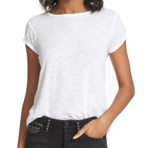 We the Free by Free People Tee